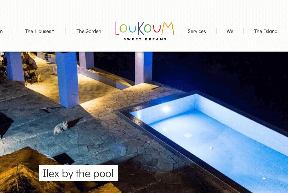 Loukoum Website 01b