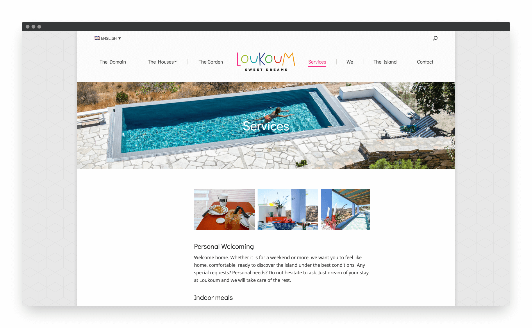 Loukoum Website 15
