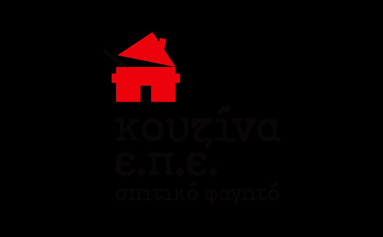 KouzinaEPE Logo Large