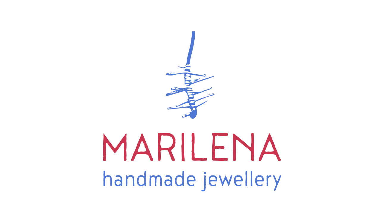 Marilena Logo Large