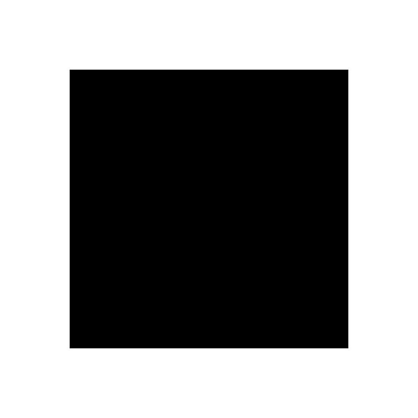 AlykoVillas Logo