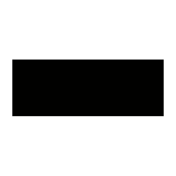 Ethra Cycladic Farm Logo