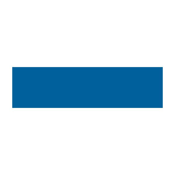 Glarontas Logo