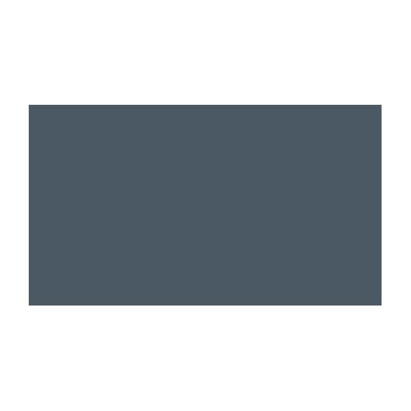KETAN Logo