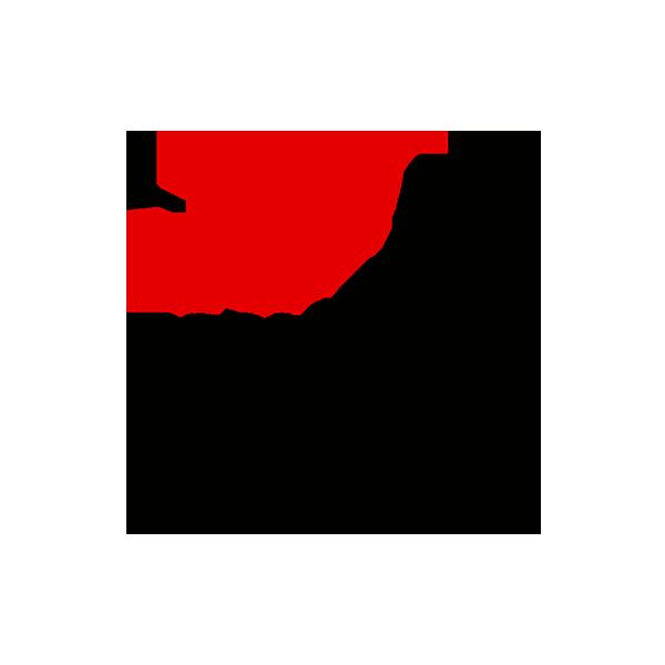 KouzinaEPE Logo