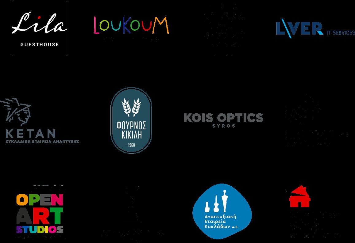 Logos Cover 2