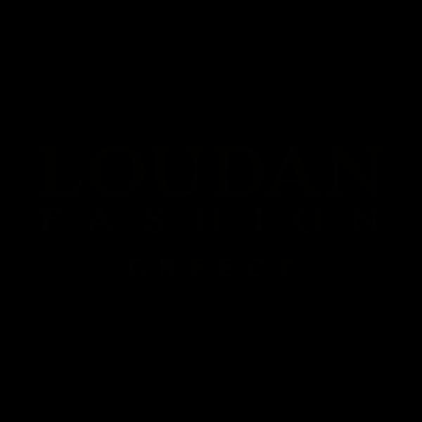 Loudan Fashion Logo