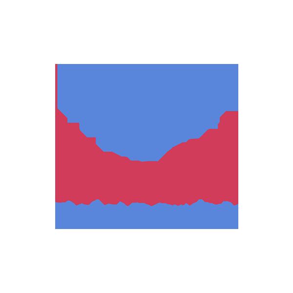 Marilena Logo