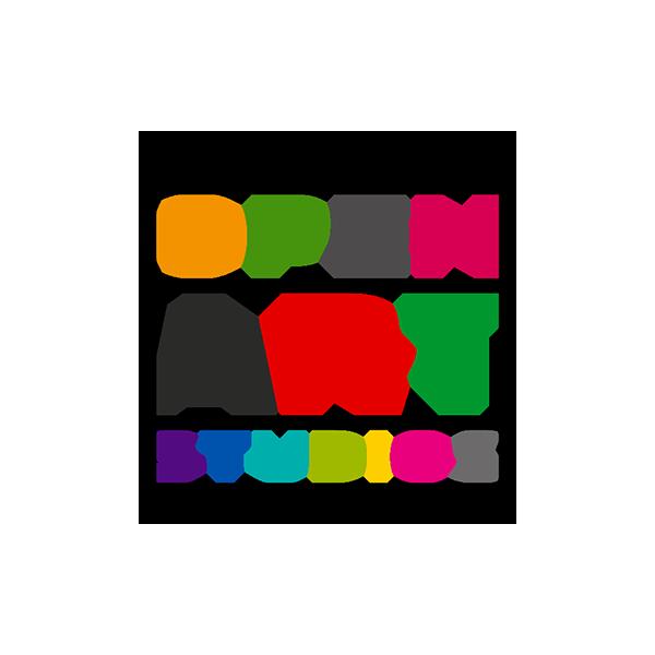 OpenArt Logo