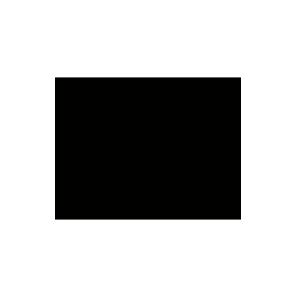 OuriosAnemos Logo