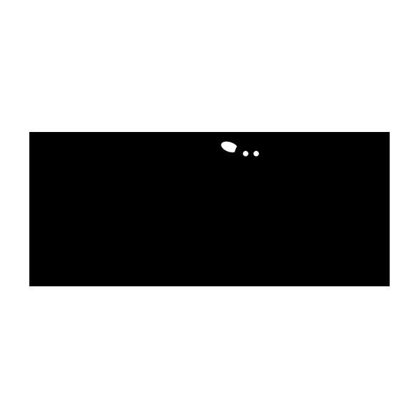 TheBlackSheep Logo