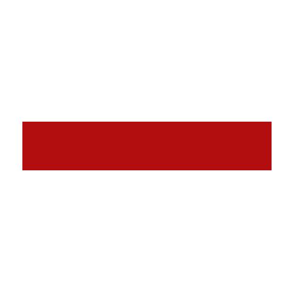 Tornazakis Logo
