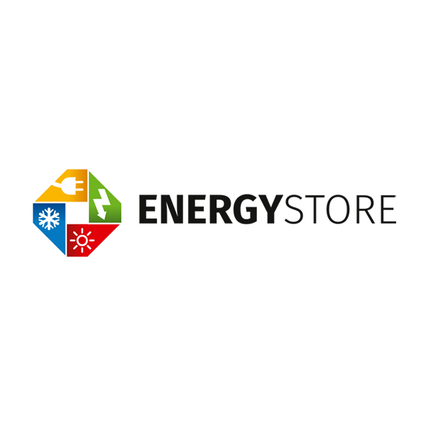 Energy Store Logo