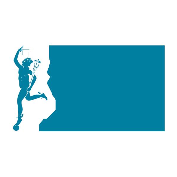 Epimelitirio Kykladon Logo