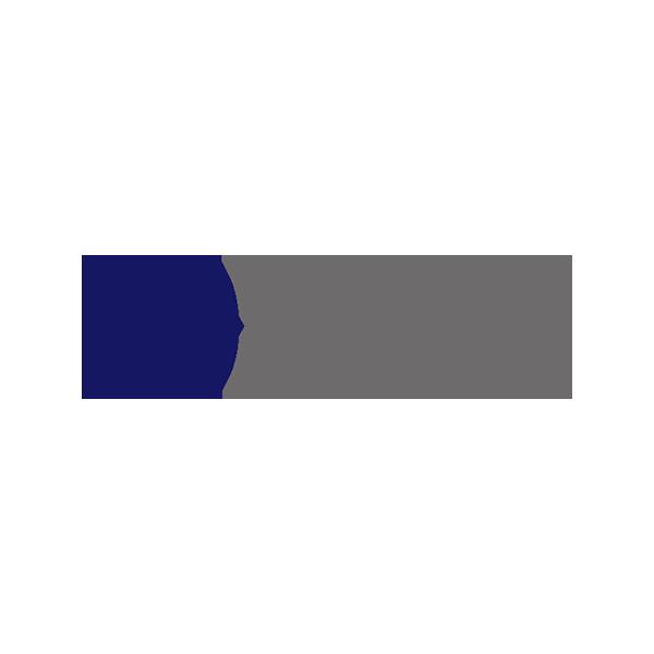 Inventive Energy Logo