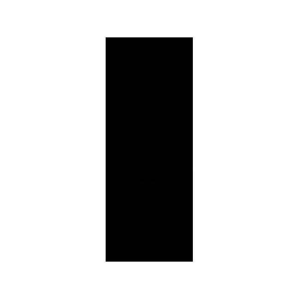 Karpontini Bros Logo
