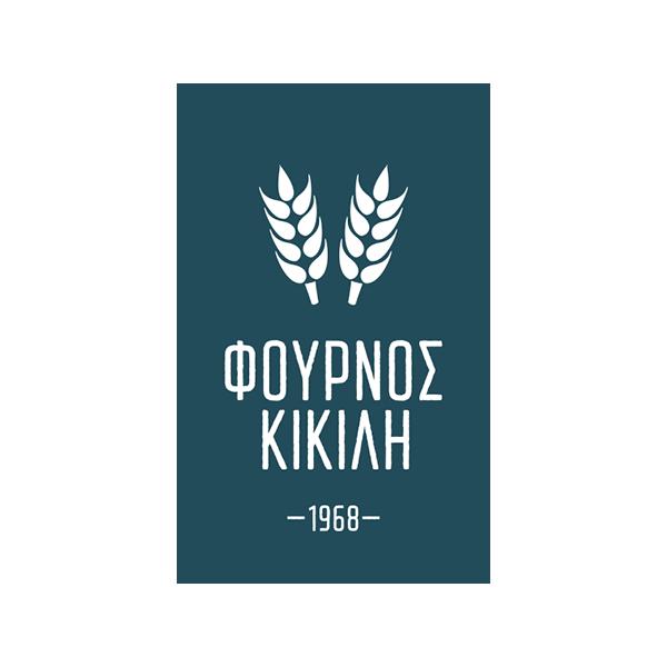 Kikilis Bakery Logo