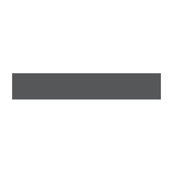 Kois Optics Logo