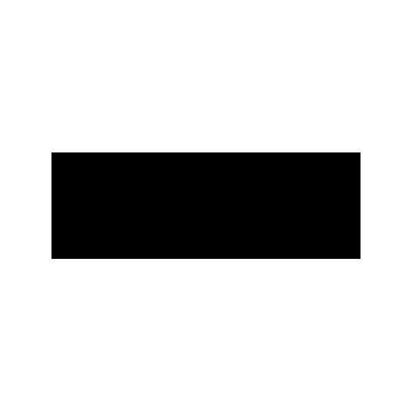 Kouchico Logo