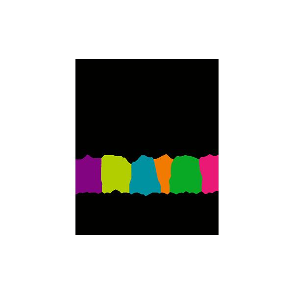 Mathisi Allios Logo