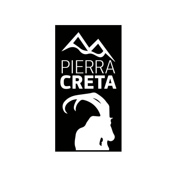 Pierracreta Logo