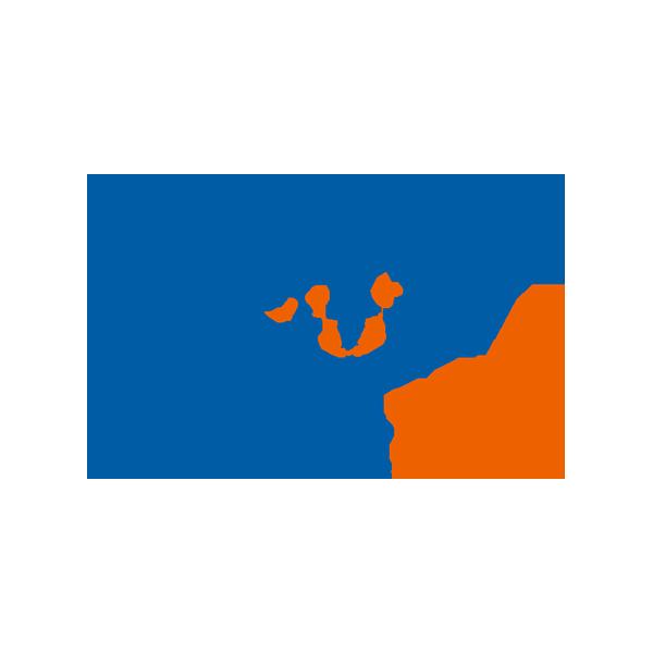Tourist Hub Logo