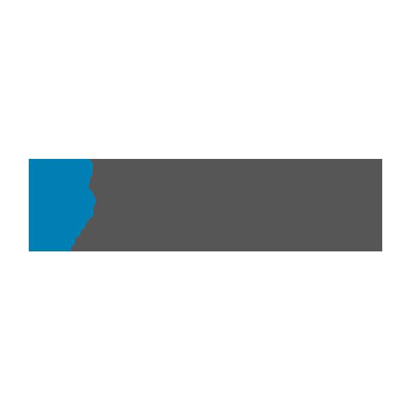 Vardakios Logo Gr