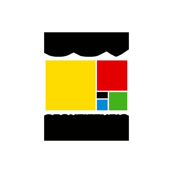 Xylouris Syn Logo