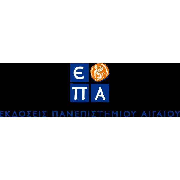 EPA Logotype V6
