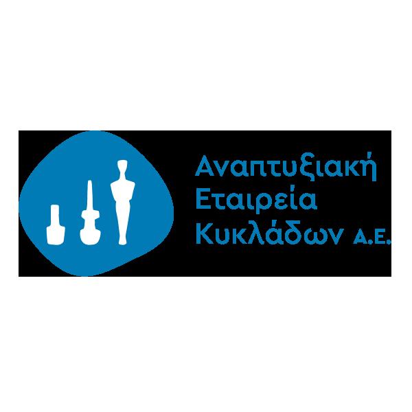 Anaptyxiaki Logo